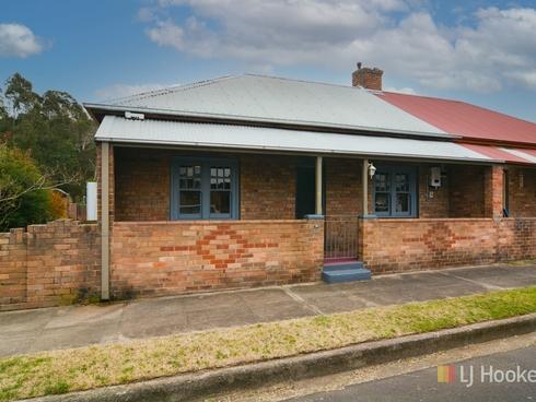 2 Brisbane Street Lithgow, NSW 2790