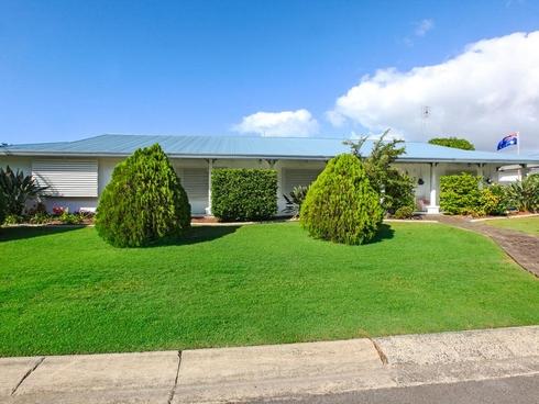 1 Fullerton Street Benowa Waters, QLD 4217