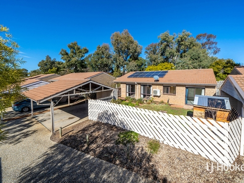 21/46 Catchpole Street Macquarie, ACT 2614