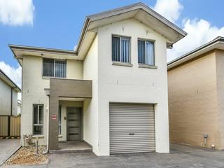 60/131 Hyatts Road Plumpton , NSW, 2761