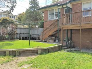 137 Clontarf Street Seaforth , NSW, 2092