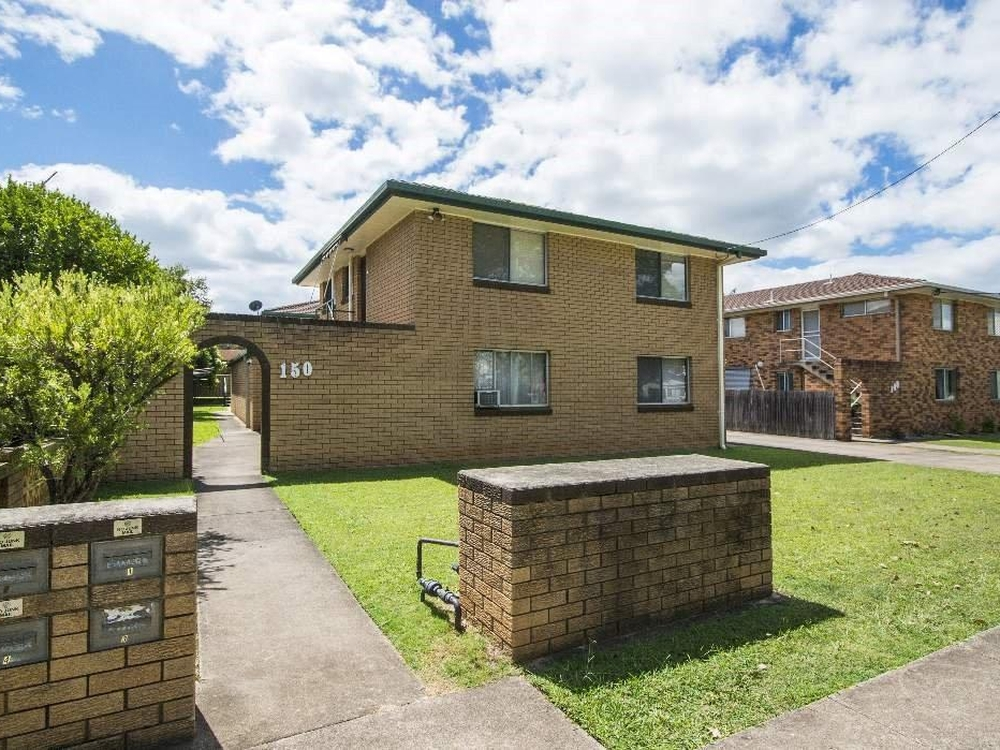 4/150 Oliver Street Grafton, NSW 2460