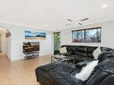 1/56 Nerang-Broadbeach Road Nerang, QLD 4211