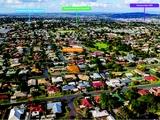 35 Brangus Street Harristown, QLD 4350