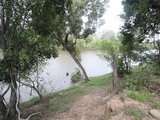 Lot 15 Bilsborough Rd Pacific Haven, QLD 4659