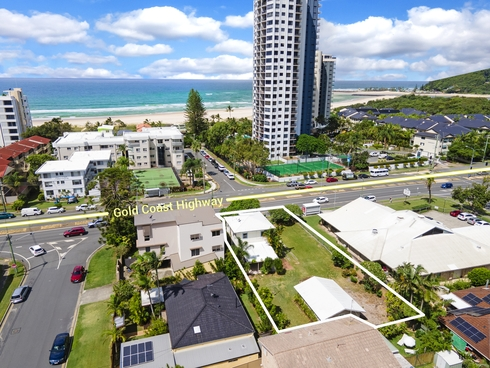 1050 Gold Coast Highway Palm Beach, QLD 4221