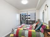 E209/11 Ernest Street Belmont, NSW 2280