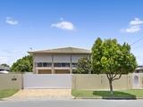 3 Corella Avenue Burleigh Waters, QLD 4220