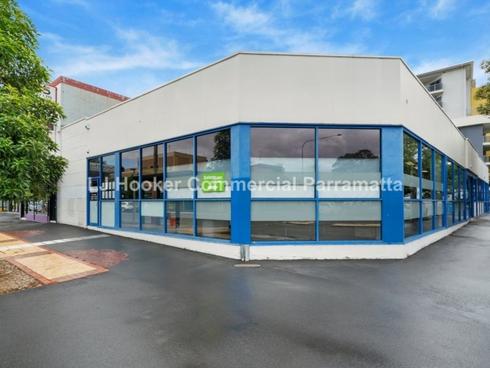 Unit A/216 Queen Street St Marys, NSW 2760
