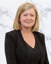 Suzanne Swainston