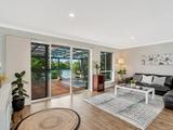 22 Emerton Crescent Robina, QLD 4226
