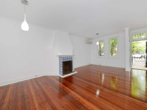 36 Cecil Street Paddington, NSW 2021