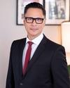 Russell Santos