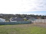 36 - Lot 6 Greenhills Road Victor Harbor, SA 5211