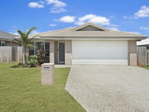 91 Beaumont Drive Pimpama, QLD 4209