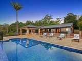 447 Mount Nimmel Road Austinville, QLD 4213