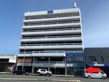Suite 103-105/24 Moonee Street Coffs Harbour, NSW 2450