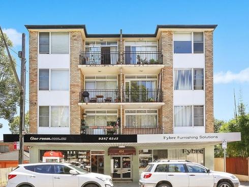 15/414 Bronte Road Bronte, NSW 2024