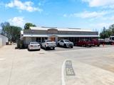 128B Tolley Road St Agnes, SA 5097