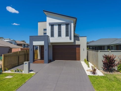 14A Poppy Street Thornlands, QLD 4164