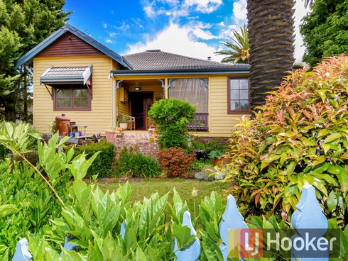 173 Throssell Street Collie, WA 6225