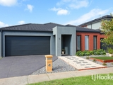 14 Coastwatch Road Point Cook, VIC 3030