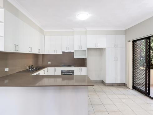 1/64-66 Noble Street Allawah, NSW 2218