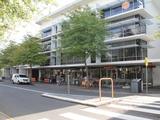 2.18/4 Hyde Parade Campbelltown, NSW 2560