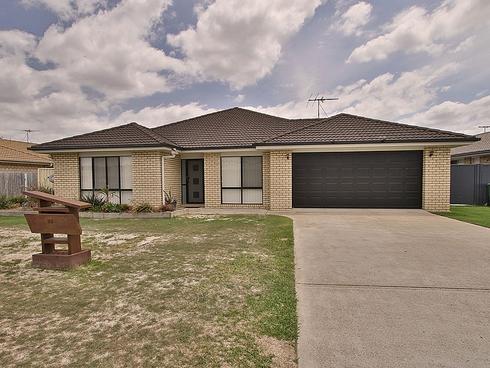 24 Bray St Lowood, QLD 4311