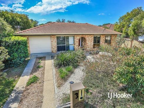3 Marshall Street Strathpine, QLD 4500