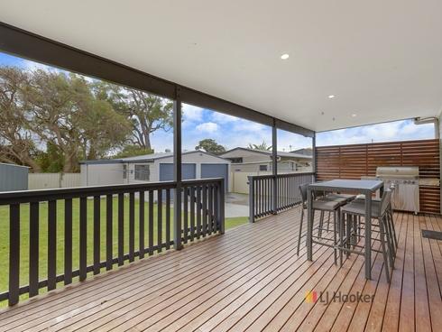 9 Judith Street Gorokan, NSW 2263