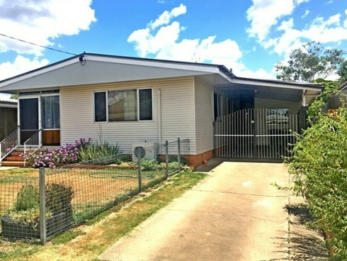 5 Gaul Street Gatton, QLD 4343