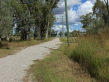 Lot 31 King George Ave Byrnestown, QLD 4625