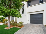 117/2 Inland Drive Tugun, QLD 4224