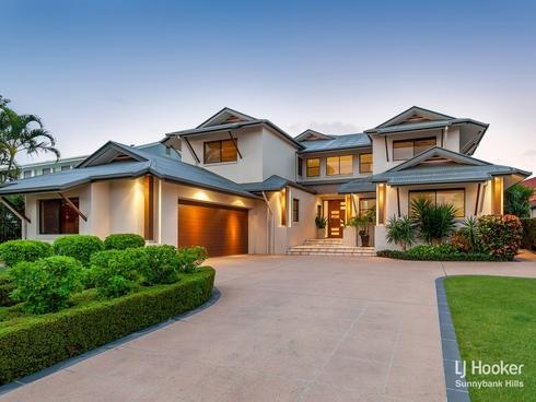 58 Dunedin Street Sunnybank, QLD 4109