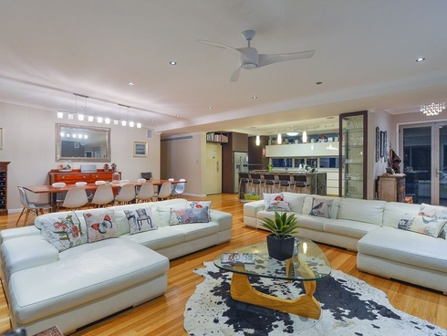 91 Meyer Road O'Connell, QLD 4680