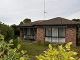 4 Keith Court Traralgon, VIC 3844