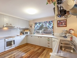 47 Laidley-Plainland Rd Plainland, QLD 4341