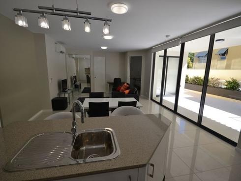2/450 Main Street Kangaroo Point, QLD 4169