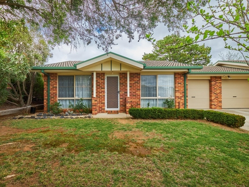 5 Bushby Place Holt, ACT 2615