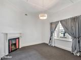 11 Brigalow Avenue Kensington Gardens, SA 5068
