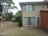 6/4a Blanch Street Lemon Tree Passage, NSW 2319