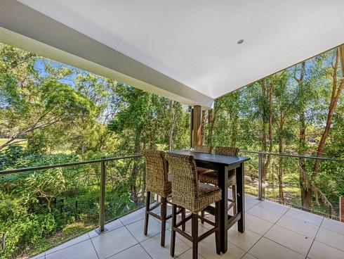 14/17 Great Southern Drive Robina, QLD 4226