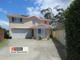 3A Mertens Place South West Rocks, NSW 2431