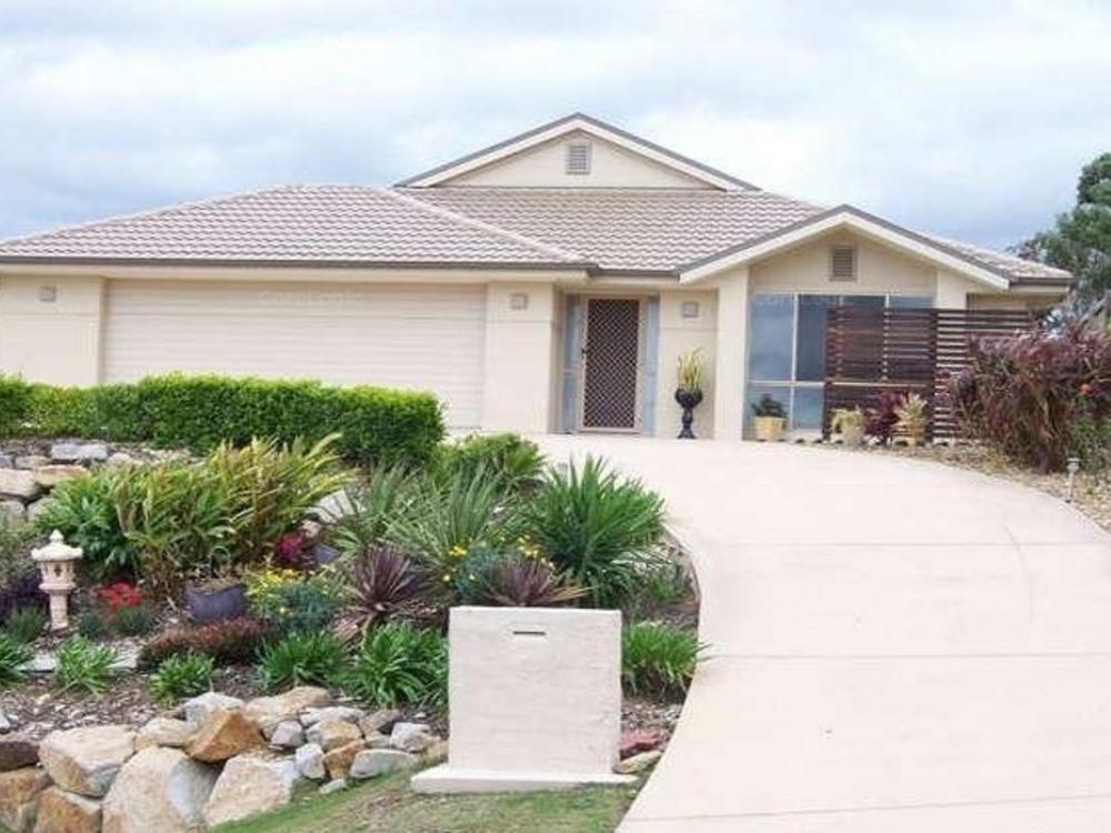 Eatons Hill, QLD 4037