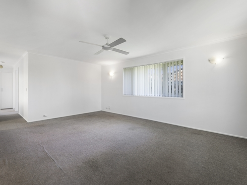 269 Benowa Road Benowa, QLD 4217