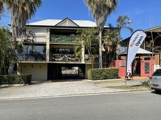 10/5 Heidelberg Street East Brisbane , QLD, 4169