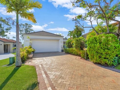 32 Abby Crescent Ashmore, QLD 4214