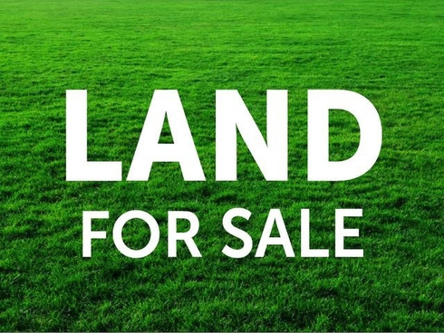 Lot 1 Raife Close Wellington Point, QLD 4160