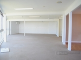 6/18 Strathaird Road Bundall, QLD 4217